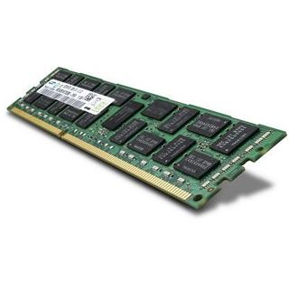 Samsung DDR3 RAM-Module