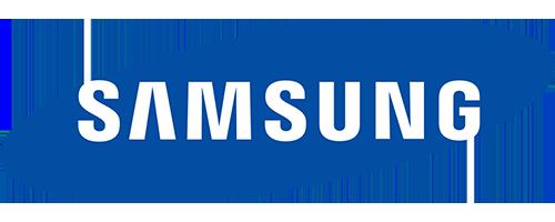 Mehr über Samsung