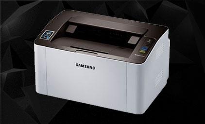 Samsung-Drucker