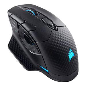 Corsair Mäuse
