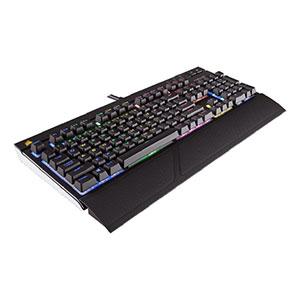 Corsair Tastaturen
