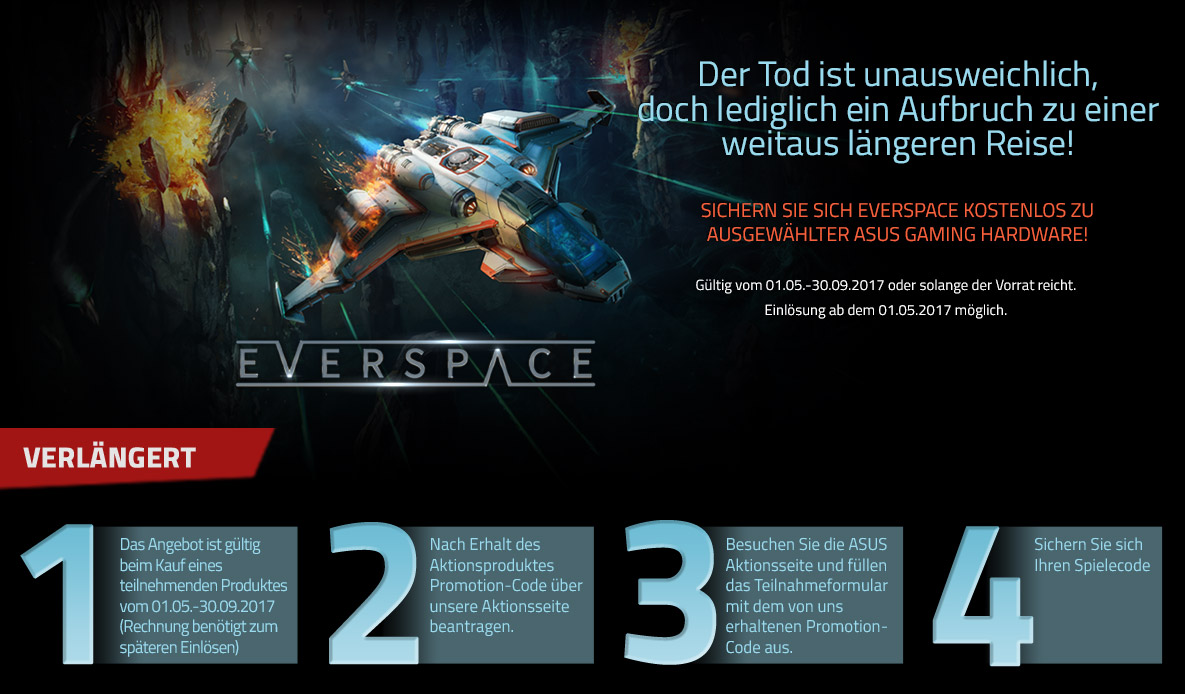 ASUS EVERSPACE | Mindfactory.de - Hardware, Notebooks & Software bei ...