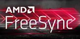 AMD FreeSync Monitore