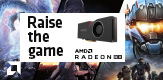 AMD_Radeon_Raise_the_Game_2020_5700