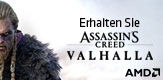 Assassins Creed Valhalla GRATIS (Bedingungen beachten)