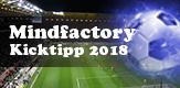 Mindfactory Kicktipp 2018