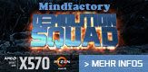 Mindfactory Demolition Squad