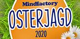 Die Mindfactory Osterjagd 2020 geht los und es warten fantastische Preise von be quiet!