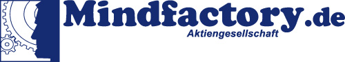 www.mindfactory.de