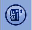 BIOS Aktualisierung
