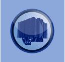 Prozessor-, Kühler- & Arbeitsspeicher-Montageservice