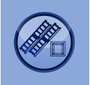 Prozessor- & Arbeitsspeicher-Montageservice