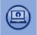 Notebook-Upgradeservice