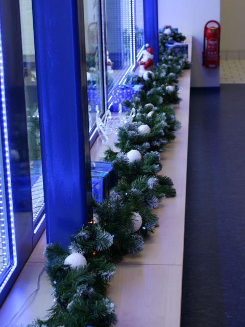 Bilder galerie unternehmen mindfactory info center hardware notebooks - Weihnachtsdeko am fenster ...