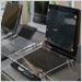 Notebooks in unserem Ladengeschäft