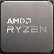 AMD Ryzen™ Prozessoren