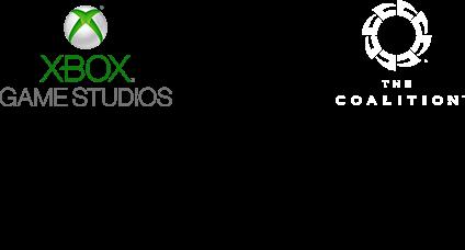 Xbox Game Studios / The Coalition