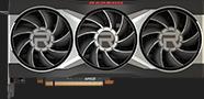 AMD Radeon™ Grafikkarten