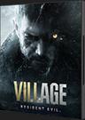 Resident Evil™ Village Standard PC-Edition