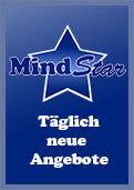 Täglich neue Angebote im MindStar!