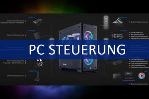 PC Steuerung