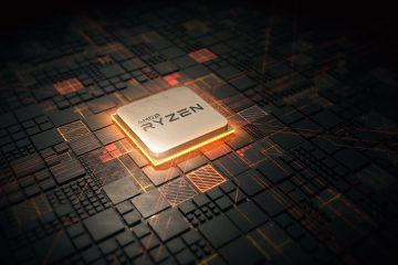 Ryzen™ 4000 Mobile: Der neue König unter den Notebooks?