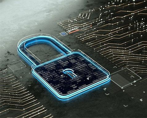 Cybersecurity: Schützen Sie Ihre Systeme!