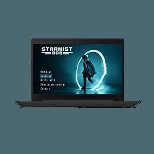 Lenovo IdeaPad L340-15