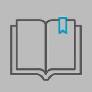 Adressbuch Icon