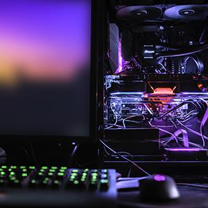 PC Lightmodding Voraussetzungen